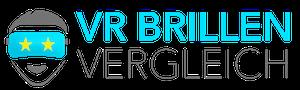 VR-Brillen-Vergleich-Test-Kaufen-logo