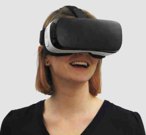 was-ist-virtual-reality-virtuelle-realität-definition